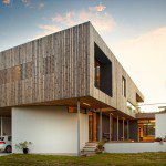 lagoon beach house