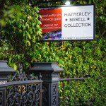Hatherley-Tourism