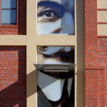 boags facade artwork